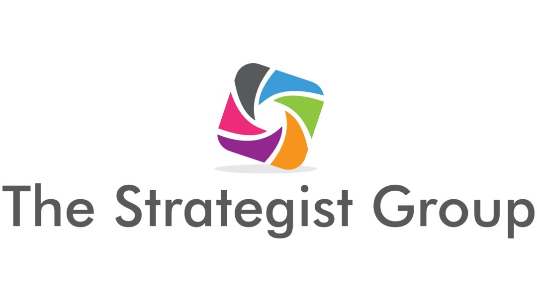 The Strategist Group